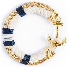 Cape Codder Bracelet