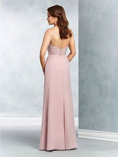 Alfred Angelo Partner Stores | Style 9056