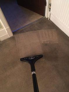 144 best professional carpet cleaning equipment images carpet rh pinterest com