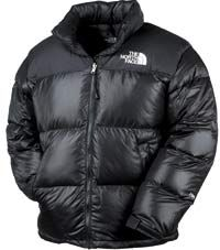 9d3d832ab0 The North Face Nuptse Jacket North Face Nuptse Jacket
