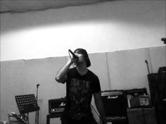 A cover I did back in 2013, I loved Chelsea Grin back then #ChelseaGrin #Deathcore #Vocalcover #Vocalist #Music