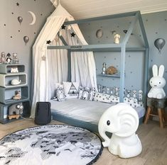Stylish childrens bedroom wall stickers uk exclusive on smarthomefi home decor diy kid room decor Cute Bedroom Ideas Girls That Will Make a Beautiful Dream Baby Room Boy, Baby Playroom, Baby Bedroom, Baby Room Decor, Girl Room, Playroom Decor, Baby Room Ideas For Boys, Playroom Quotes, Bedroom Yellow