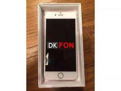 Apple iPhone 6s for Parts, Spares or Repair - 64GB - Rose Gold unlocked - Dkfon B2B Wholesale Platform