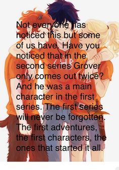 How has no one realized. That was one of the main things I was thinking about. The rest of the time I was sobbing.