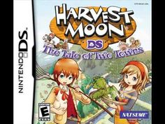 Harvest+Moon+Tales+of+Two+Towns%3A+Heart+Event+Music+-+http%3A%2F%2Fbest-videos.in%2F2012%2F12%2F22%2Fharvest-moon-tales-of-two-towns-heart-event-music%2F