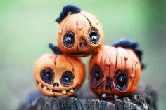 :) | Flickr - Photo Sharing!