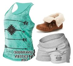 """""""Untitled #2130"""" by simplysavvy ❤ liked on Polyvore featuring SO"""