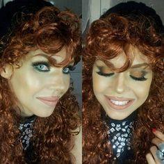 foto di My Beauty MC Makeup.