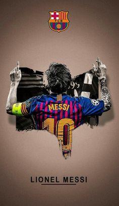 Messi 10, Cr7 Vs Messi, Neymar Vs, Messi Soccer, Messi And Ronaldo, Fcb Barcelona, Lionel Messi Barcelona, Barcelona Football, Leonel Messi