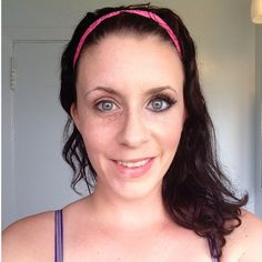 The power of makeup! Power Of Makeup, Makeup Transformation, Younique, Cosmetics, Beauty Products
