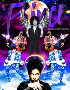 Rain Photo, Roger Nelson, Prince Rogers Nelson, Purple Rain, Live Tv, Singers, Paisley, Musicals, Photos