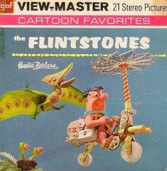 Cartoon Chicken, View Master, Vintage Toys, Disney, Animation, Saturday Morning, Holiday Decor, Masters, Manga