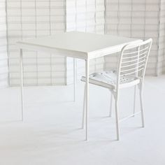 46 Best tables and chairs images  0ee4daabc4