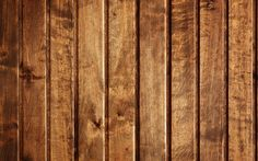 Wall wood texture