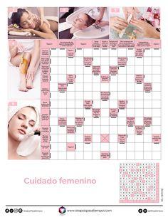 Autodefinido. Cuidado femenino. #Pasatiempos #Entretenimiento #Autodefinidos #Crucigramas #CuidadoFemenino #Relajación #Estética #Spa  ¡Encuentra más pasatiempos en www.sinapsispasatiempos.com! Spa, Crossword, Personal Organizer, Crossword Puzzles, Barn Owls, Prefab Homes, Girly, Entertainment