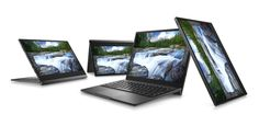 Dell Debuts Latitude 2-in-1 Series as Convertible Laptop Sales Soar: In an announcement, Dell unveiled the Latitude 7000 and Latitude 5000…