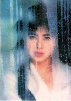 Brigitte Lin, Hong Kong Movie, Art Of Beauty, Asian Beauty, Beautiful People, Mona Lisa, Portrait, Stars, Artwork