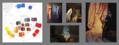 Atelier Art Classes, Brisbane Homepage - Atelier Art Classes, Salisbury, Brisbane