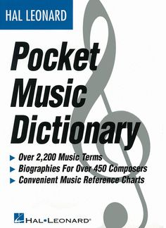 Tonal harmony 8th edition by stefan kostka pdf instant download pocket music dictionary one of the resources i keep at my piano for quick reference fandeluxe Images