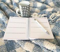 15 IDEJ KI JIH LAHKO VKLJUČIŠ V SVOJ NOVI PLANER http://www.hutamanama.com/15-idej-ki-jih-lahko-vkljucis-v-svoj-novi-planer/ #ontheblog #blog #blogpost #planer2017 #planner #planer2017huta