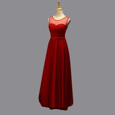 Find More Bridesmaid Dresses Information about Latest Design Real Long Tulle Bridesmaid Dresses Floor Length Vestido De Madrinha Longo With Bow WZ4,High Quality dress super,China floor length strapless dress Suppliers, Cheap floor length black dress from ZYLLGF Offical Store on Aliexpress.com