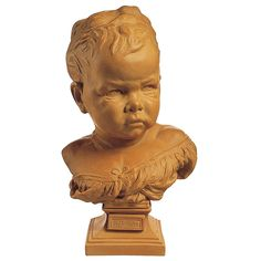 Statues, Carpeaux, Beaux Arts Paris, Art Français, Jean Baptiste, Paris Ville, Rodin, Reproduction, Portraits