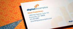 Digital Accomplice: Online Marketing Drives Powerful Growth   Hinge