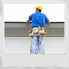 http://roofreplacementsantacruz.bravesites.com/20-unexpected-expenses-for-adults roof replacement santa cruz