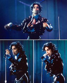 Classic Prince | 1988 Lovesexy - Stunning Concert Photos! Very rare Japan Lovesexy Tour outfit.