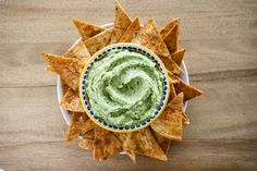 15 Super Bowl Party Recipes That Will Win The Day | Giada De Laurentiis Dip Recipes, Giada Recipes, Snack Recipes, Vegetarian Recipes, Cooking Recipes, Party Recipes, Yummy Appetizers, Finger Food Appetizers, Appetizer Dips