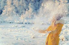 Ihr liebt Winterurlaub, wollte aber nicht (nur) auf Skiern oder dem Snowboard stehen? Kein Problem!