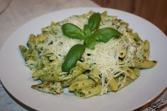 Recepty Archives - Page 3 of 35 - Báječná vareška Potato Salad, Spaghetti, Potatoes, Pasta, Ale, Meat, Chicken, Ethnic Recipes, Food
