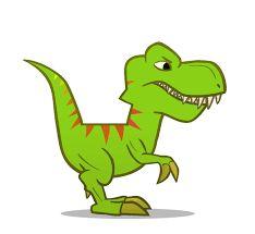 """Résultat de recherche d'images pour """"dessin dinosaure"""""""