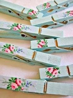 Keep Calm and DIY!: 75 of the Best Shabby Chic Home Decoration Ideas #shabbychicbedroomsvintage