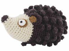 almohadon relleno bebes niños deco |lana| baby boutique