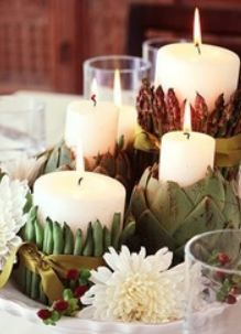 wedding reception decor,  candle wedding decor, add pic source on comment and we will update it.