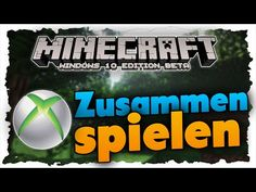 Best WINDOWS Images On Pinterest Computers Computer Tips - Minecraft pe server erstellen am handy