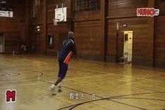 【教學】如何像Kobe一樣,用跳投將對手擊潰!-Haters-黑特籃球NBA新聞影片圖片分享社區