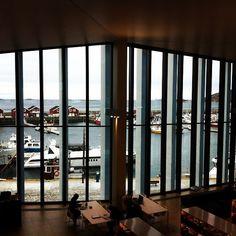 #Stormen#kulturhus#library#bibliotek#signalbygg#Bodø#Nordland#kultur
