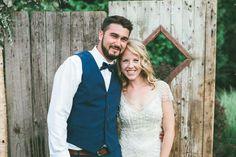 Wedding Things, Couple Photos, Couples, Couple Shots, Couple Pics, Couple Photography, Romantic Couples, Couple