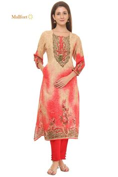 Get the best of ethnic wear from #Shree on Mallfort. www.mallfort.com/shree