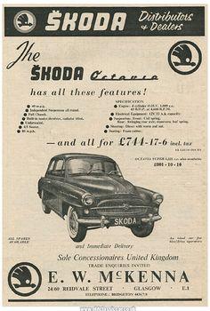 Car Repairs At Home – Car repairs tools and kits Vintage Advertisements, Vintage Ads, Vintage Logos, Vintage Posters, Vintage Items, Vw Group, Car Advertising, Old Signs, Old Cars