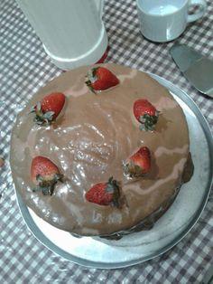 Pudding, Desserts, Food, Cake Party, Meal, Custard Pudding, Deserts, Essen, Hoods