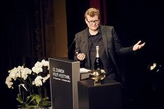 Valentin Hitz, STILLE RESERVEN / HIDDEN RESERVES winner of the competition Focus: Switzerland, Germany, Austria (ZFF 2016) Award Winner, Zurich, Film Festival, Austria, Switzerland, Competition, Germany, Deutsch, Movie Party