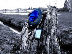 아웃도어에 딱 '휴대용 수력 발전기' -테크홀릭 http://techholic.co.kr/archives/31521