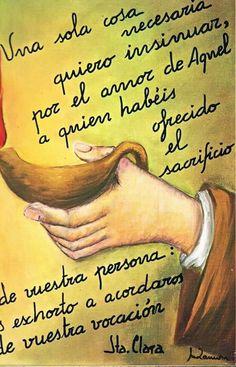 Catholic, Tattoo Quotes, Spirituality, San Antonio, Image, Saints, Inspirational, Saint Francis, Spanish