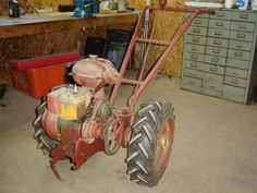1000 images about tractors on pinterest antique tractors minneapolis and tractor sales for Craigslist pensacola farm and garden
