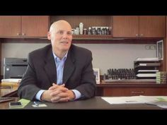 Robert Young - Marketing Essential Oils to Men - YouTube