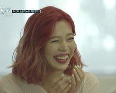 Love Park, Park Sooyoung, Bad Boys, Red Velvet, My Girl, Soo Young, Celebs, Sora, Queens