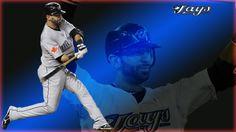 Best Toronto Blue Jays Chrome Themes, Desktop Wallpapers & More for True Fans - Brand Thunder Toronto Blue Jays, Desktop Wallpapers, Chrome, Desktop Backgrounds